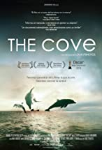 Primary image for The Cove
