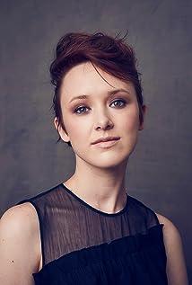 Jessica Martin Picture