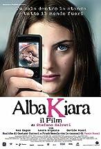Primary image for Albakiara