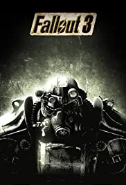 Fallout 3 Poster
