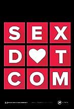 Primary image for SexDotCom
