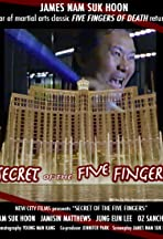 Secret of the Five Fingers