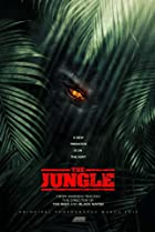 Image of The Jungle