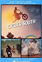 Image of Cycles South