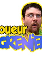 Primary image for Joueur du Grenier