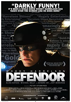 Defendor -
