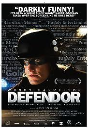 Nonton Film Defendor (2009)