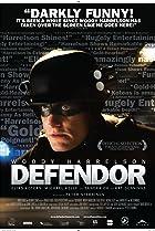 Defendor (2009) Poster