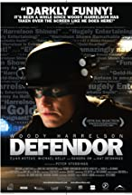 Primary image for Defendor