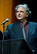 Gregory Nava's primary photo