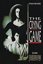 Primary image for The Crying Game