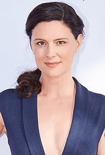 Jennifer Lafleur Picture