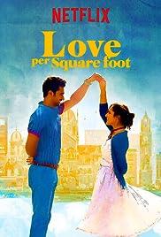 Love Per Square Foot 2018 Hindi 1080p HD x264 ESubs [1 6GB]