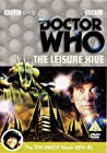 """""""Doctor Who: The Leisure Hive: Part Four (#18.4)"""""""