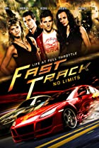 Image of Fast Track: No Limits