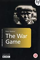 Image of The War Game