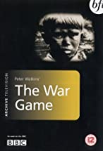 Primary image for The War Game
