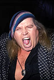 Sam Kinison Picture