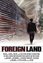 Primary image for Foreign Land
