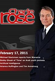 Episode dated 17 February 2011 Poster