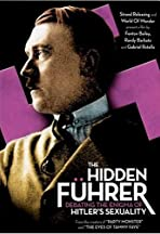 The Hidden Führer: Debating the Enigma of Hitler's Sexuality