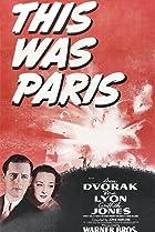 Image of This Was Paris