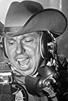 Image of Slim Pickens
