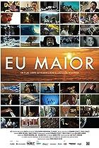 Image of Eu Maior