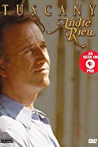 Image of Andre Rieu: Live in Tuscany