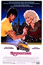 Image of Rhinestone