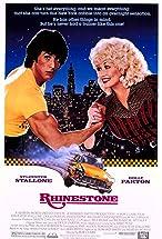 Primary image for Rhinestone