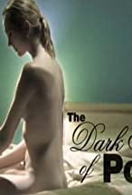 Primary image for The Dark Side of Porn