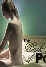 The Dark Side of Porn