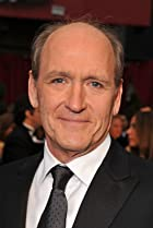 Image of Richard Jenkins