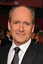 Richard Jenkins's primary photo