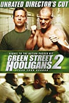 Image of Green Street Hooligans 2
