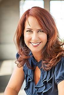 Lorena David Picture