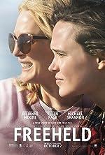 Freeheld(2015)