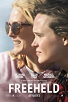 Image of Freeheld
