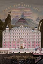 Image of The Grand Budapest Hotel