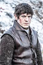 Image of Ramsay Bolton