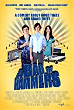 A Bag of Hammers(1970)