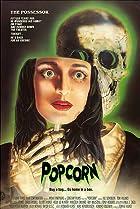Image of Popcorn