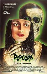 Popcorn(1991)