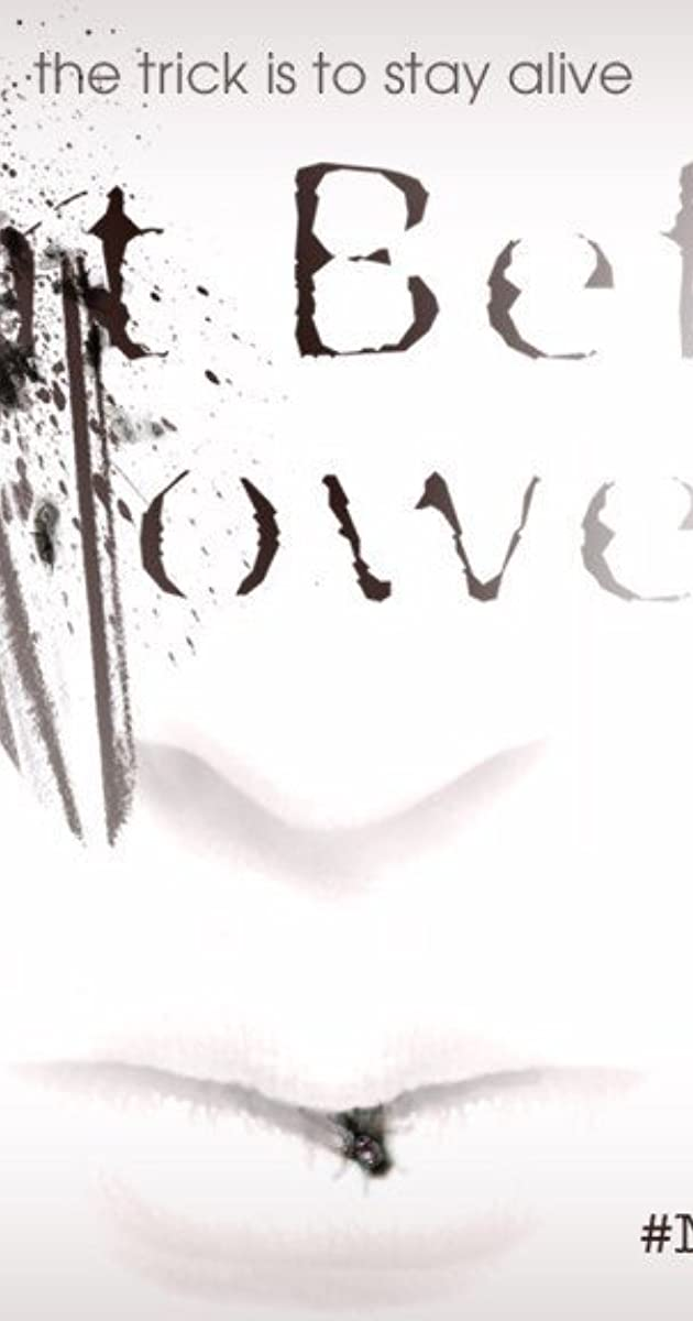 The Night Before Halloween (TV Movie 2016) - IMDb