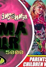 Troma Tour 5000