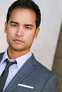 Ramon De Ocampo Picture