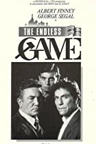 Image of The Endless Game