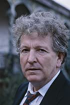 Image of Keith Barron
