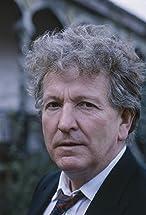 Keith Barron's primary photo
